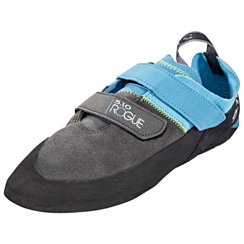 Five Ten Rogue VCS - Chaussures d'escalade Homme - gris